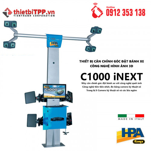 Thiet-bi-can-chinh-goc-dat-banh-xe-cong-nghe-hinh-anh-3d-hpa-c1000-inext
