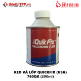 Keo-va-lop-Quick-Fix-760QK-200ml