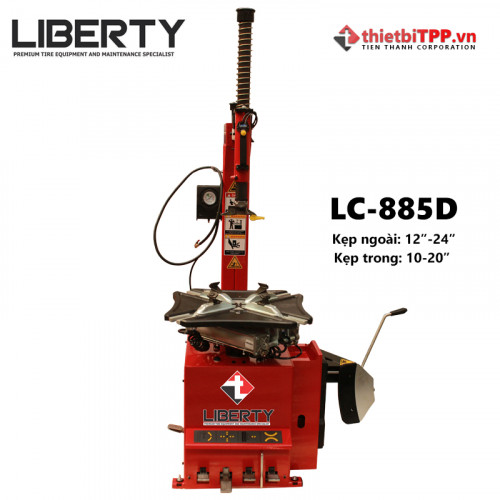 May-ra-vo-xe-du-lich-liberty-lc-885d