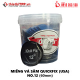 Mieng-va-sam-lop-Quick-Fix-No-12