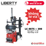 May-ra-vo-xe-may-thao-vo-xe-tai-liberty-lc-887s-390