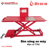 Ban-nang-xe-may-dien-co-TT02