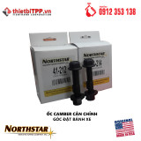Oc-can-chinh-camber-goc-dat-banh-xe-thuoc-lai-northstar