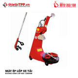 May-ep-lop-xe-tai-duong-kinh-lop-600-1200mm
