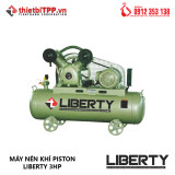 May-nen-khi-piston-3hp-liberty