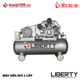 May-nen-khi-piston-Liberty-2-cap