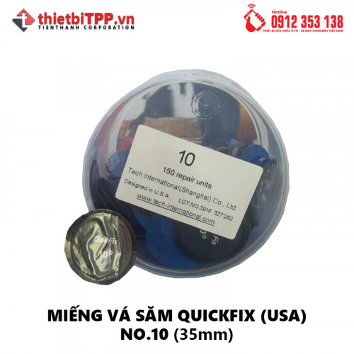 Mieng-va-sam-lop-Quick-Fix-No-10