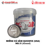 Mieng-va-sam-lop-Quick-Fix-No-11