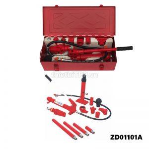 Bộ kéo nắn thủy lực ZD01101A
