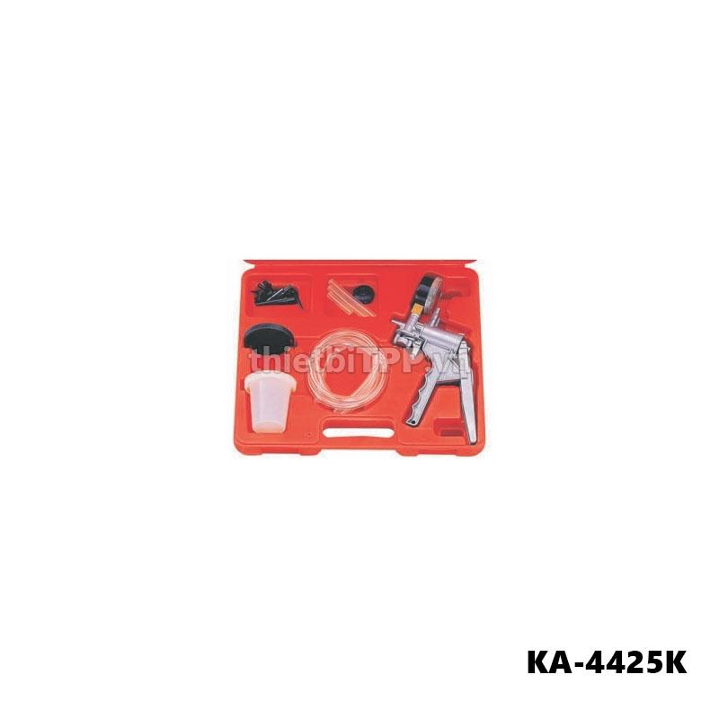 Dụng cụ chân không & bơm dầu phanh KA-4425K