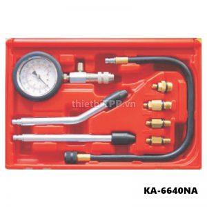Dụng cụ kiểm tra áp suất ĐC xăng 300 PSI - KA-6640NA