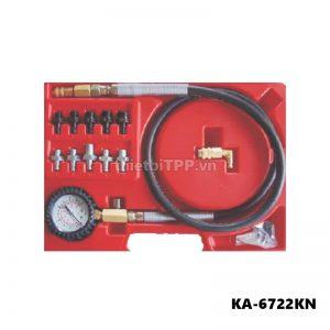 Dụng cụ kiểm tra Áp suất dầu bôi trơn KA-6722KN