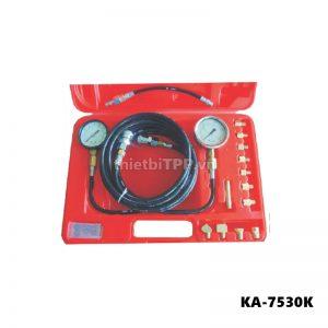 Dụng cụ kiểm tra Áp suất dầu hộp số KA-7530K