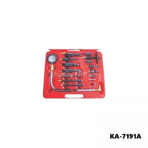 Dụng cụ kiểm tra áp suất ĐC Diesel(Truck) KA-7191A