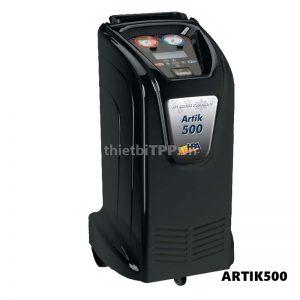 Máy thay ga điều hòa ARTIK500