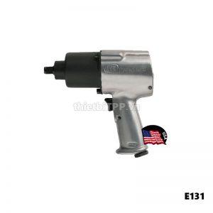 Sung Xiet Bu Long Ingersoll Rand Ir E131 1 Phan 2 Inch Usa