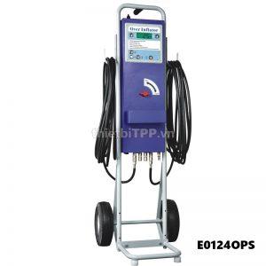 Trụ bơm lốp tự động E0124OPS