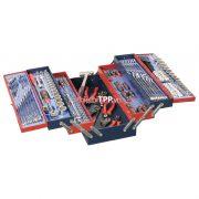 Tủ dụng cụ xách tay 5 ngăn TS-125