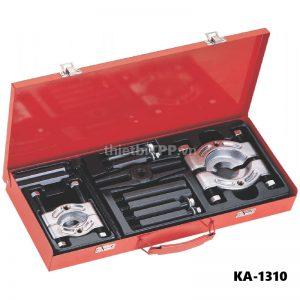 Bộ Vam chặn bi KA-1310 (75-105mm & 105-150mm)