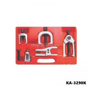Bộ vam rotuyn 5 chi tiết KA-3290K