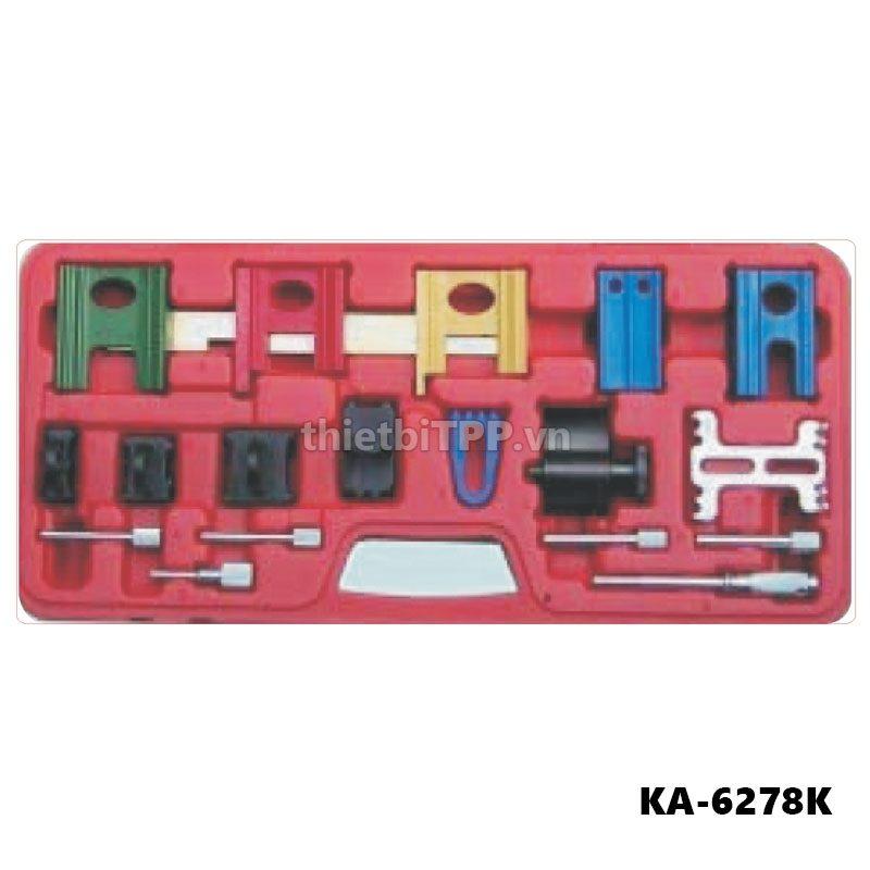 Dụng cụ khóa trục cam KA-6278K