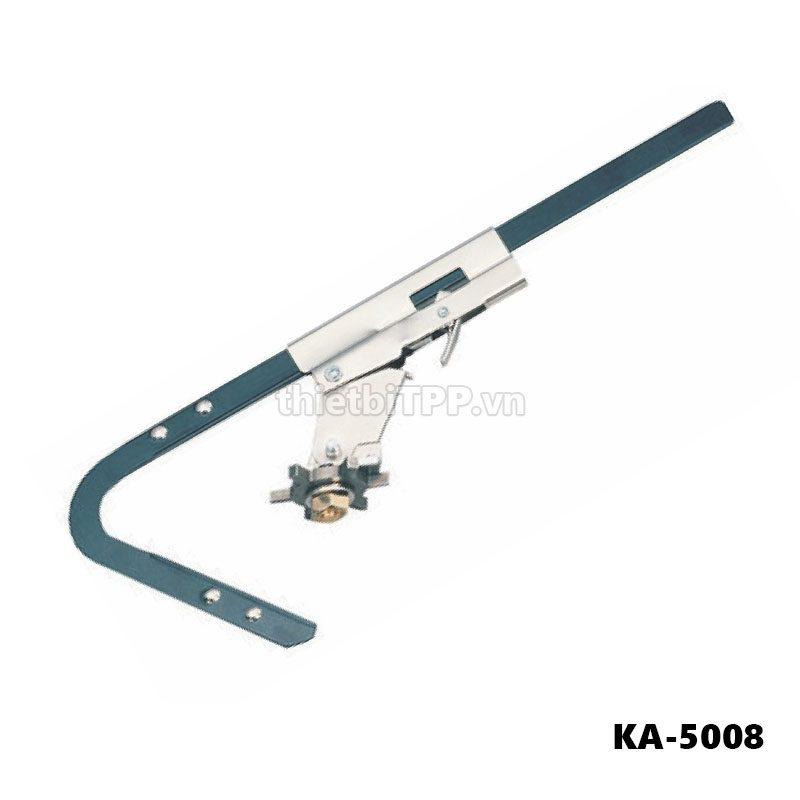 Dụng cụ làm sạch rãnh xéc măng KA-5008
