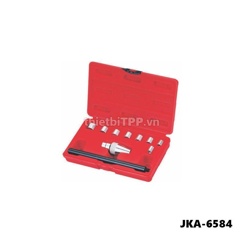 Dụng cụ lắp đĩa côn KA-6584