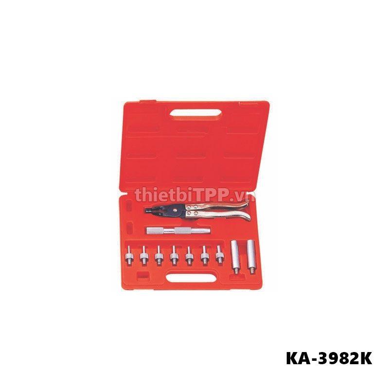 Dụng cụ rút ống dẫn supáp KA-3982K