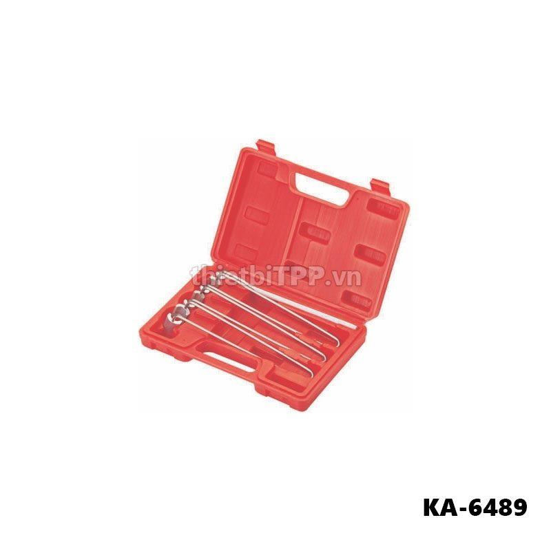 Dụng cụ tháo móng ngựa KA-6489