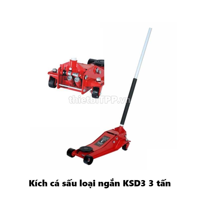 kich thuy luc 3 tan ksd3, kich ca sau 3 tan ksd3, doi ca sau thuy luc ksd3 3 tan, kích cá sâu thuỷ lực ksd3, doi thuy luc 3 tan ksd3