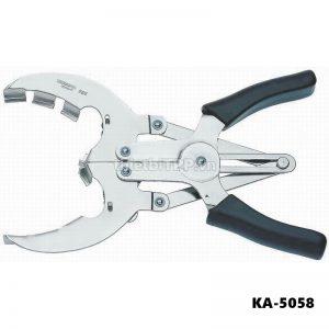 Kìm tháo séc măng KA-5058