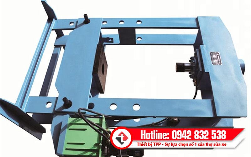 metl70,máy ép thủy lực, máy ép thủy lực 70 tấn, máy ép thủy lực giá rẻ, bàn ép thủy lực, dàn ép thủy lực