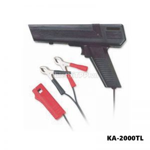 Súng kiểm tra góc đánh lửa KA-2000TL