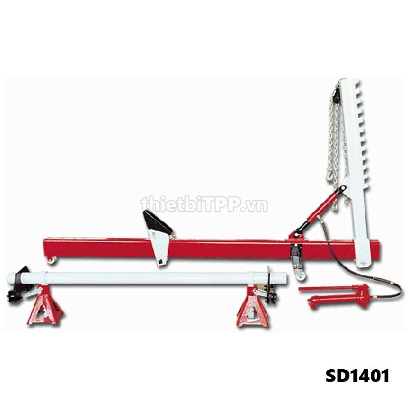 Thiết bị nắn khung đơn giản SD1401