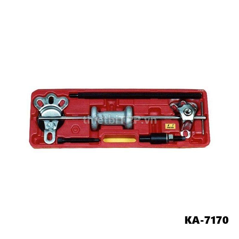 Vam giật tháo láp KA-7170
