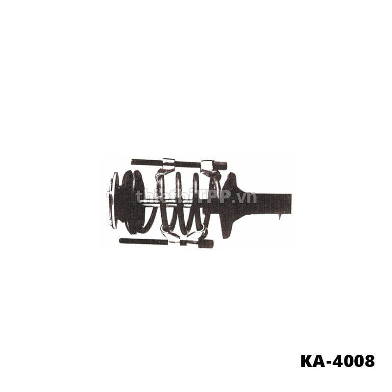 Vam lò xo giảm xóc KA-4008