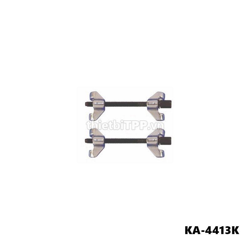 Vam lò xo giảm xóc KA-4413K