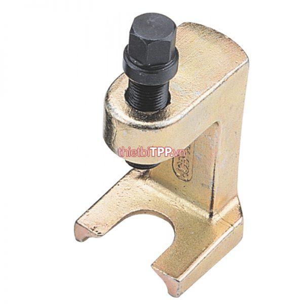 Vam Rotuyl kiểu đứng KA-5532 (23mm)