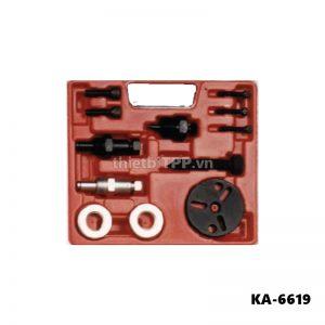 Vam tháo bi điều hoà KA-6619