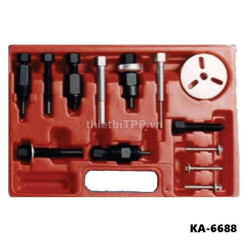 Vam tháo bi điều hoà KA-6688