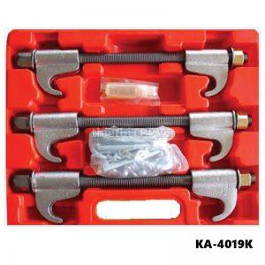 Vam tháo lò xo giảm xóc KA-4019K (300mm)