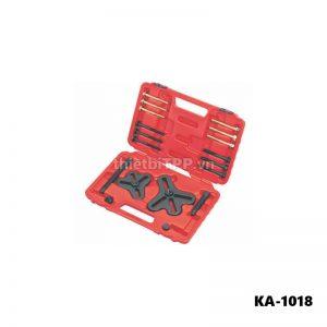 Vam tháo trục lái KA-1018