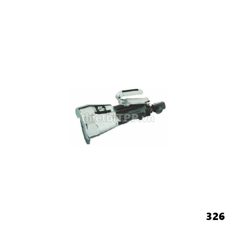 Máy cắt - Cutting tools - 326