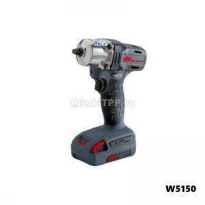 Sung Van Bu Long Dung Pin 1 2 Inch Ingersoll Rand W5150