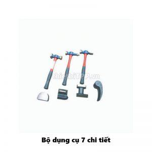 Bo Dung Cu 7 Chi Tiet