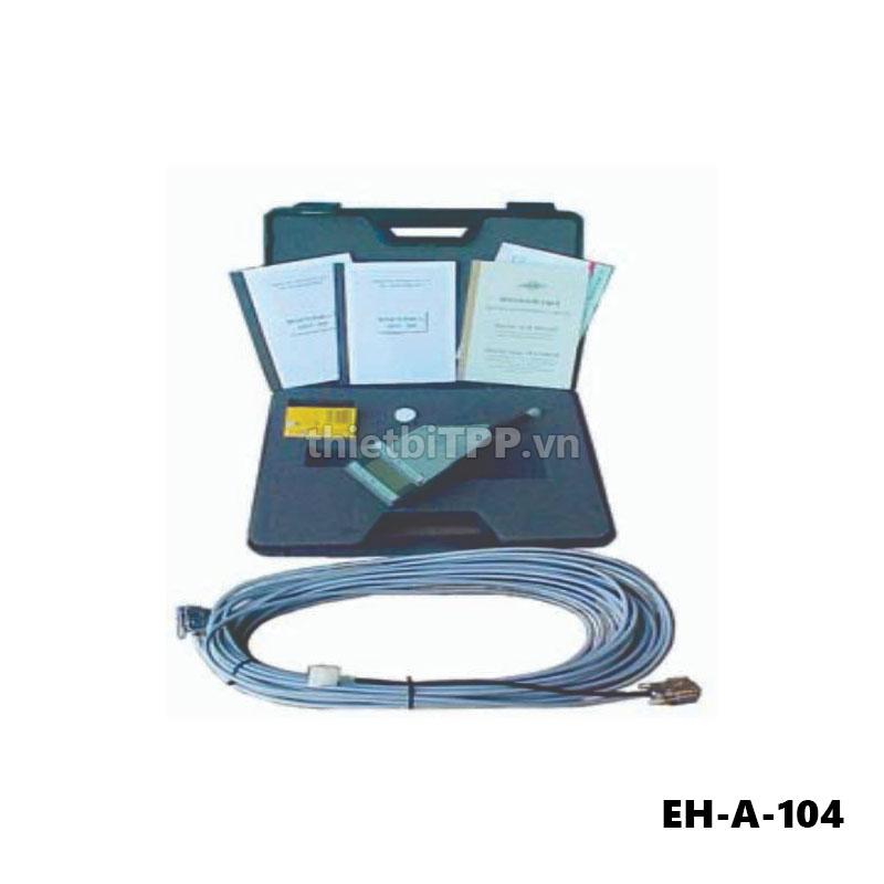 Dụng cụ đo độ ồn EH-A-104
