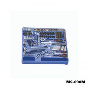 Ms 098m