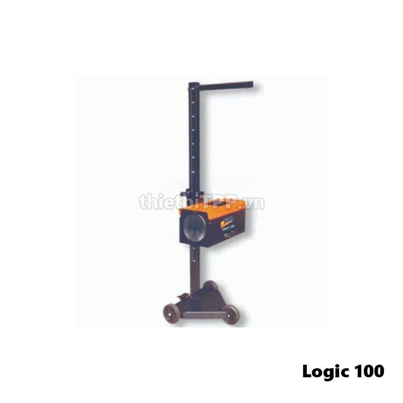 Thiet Bi Kiem Tra Den Pha Logic100