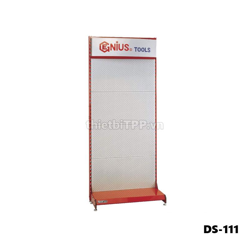Kệ trưng bày dụng cụ DS-111, tủ trưng bày dụng cụ TS-111, tủ trưng bày dụng cụ, tủ treo dụng cụ cơ khí, Bảng treo đồ nghề, tủ dụng cụ sửa chữa, tủ dụng cụ, kệ trưng bày, tủ đồ nghề sửa chữa xe máy, tủ dụng cụ cơ khí
