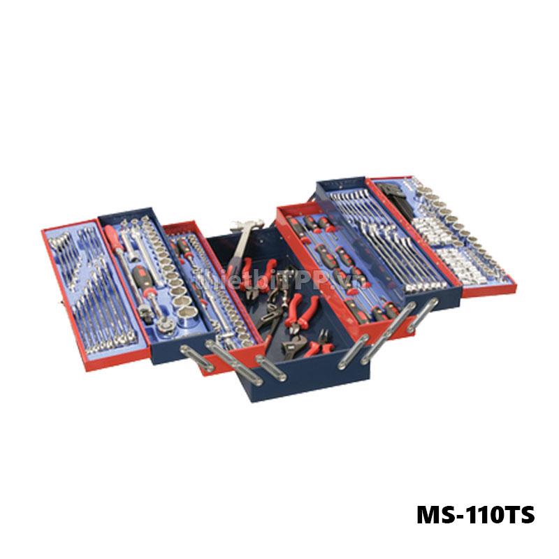 MS-110TS, tủ dụng cụ xách tay MS-110TS, hộp đựng đồ nghề sửa chữa, tủ dụng cụ, tủ dụng cụ sửa chữa ô tô, tủ đồ nghề xách tay, tủ dụng cụ cơ khí, tủ đựng dụng cụ sửa chữa, tủ đựng đồ nghề cơ khí, tủ đồ nghề sữa chữa xe máy